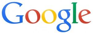 1.Google-ロゴ