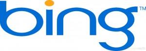 5.Bimg-ロゴ