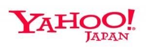 7.Yahoo-ロゴ