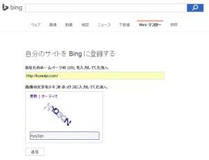 9.Bing