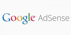 Google Adsen