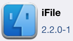 2.iFile-2