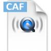 Cydia iOS 8 以前のiPhone シャッター音をOFFにする方法