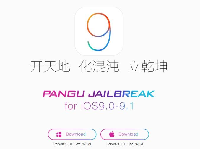 1.PANGU v1.3.0