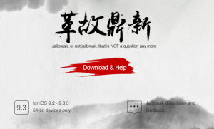 pangu-jailbreak-english-ios-9-3-3