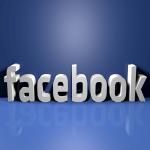 Facebook 「セキュリティ上の理由によりあなたのアカウントは一時的にロックされています」と表示された場合の解決方法